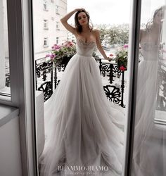 Princess wedding gown Nora, The Rise Collection by Princess Wedding Dresses, Best Wedding Dresses, Designer Wedding Dresses, Bridal Dresses, Wedding Gowns, Post Wedding, Wedding Band, Hourglass Figure Dress, Hourglass Shape