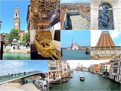 AFK - Blog de weekend: 12-14.05.2017 - Italia: Venetia