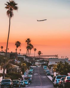 Pin by júlia santos on california ❤ los angeles, california, los angeles . San Diego, San Francisco, California Dreamin', Los Angeles California, Venice Beach California, California Vacation, Los Angeles Wallpaper, City Of Angels, Parcs