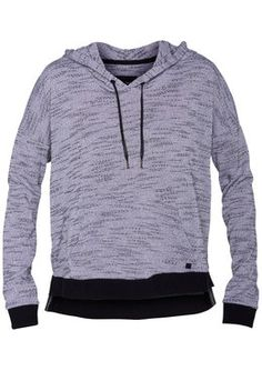 """Hurley Corey Pullover Hoodie  Tops Sweatshirts on discounted price from """"Jacks Surfboard's"""" Use coupon and promotional codes."""