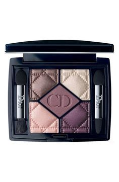 Dior 5 Couleurs Couture - Victoire
