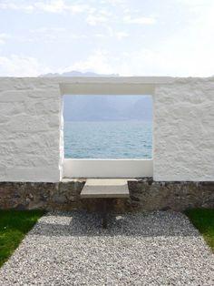 Architecture | Architectuul | Le Corbusier