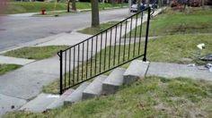 Pro #195103 | Best Handyman | Wauwatosa, WI 53226 Sidewalk, Deck, Outdoor Decor, Home Decor, Decoration Home, Room Decor, Side Walkway, Front Porches, Walkway