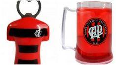 Produtos+oficiais+de+times+:+Produtos+oficiais+de+times,+Confira=>> http://www.torcedorshow.com.br/+|+camisetasdahora