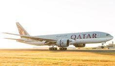 Qatar Airways (@qatarairways)   in New Zealand