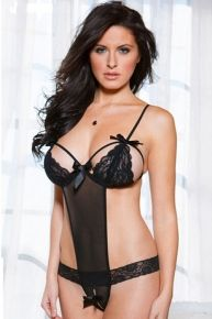 Womens #Underwear, #Knickers & Bras ,Designer Briefs and #Panties in Silk, Satin,Lace and Leather. Buy Matching #bras & knickers from the Lingerie department at http://www.hexinlingeries.com/Bra-sets-c131.html. You'll find the widest range of Matching bras & knickers products online and delivered to your door. Shop today! #SexyBra   #sexylingerie   #Bras   #knickers