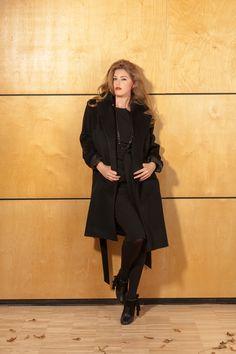Business Fashion by Ella Deck Business Fashion, High Fashion, Deck, Style, Haute Couture, Fashion, Hamburg, Stylus, Decks