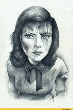 Elizabeth (BioShock), BioShock Infinite, BioShock, Games, Feature Art, game art