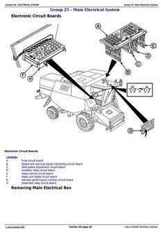 2003 2004 Honda Civic Hybrid Shop Service Repair Manual CD Engine Drivetrain OEM