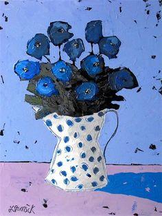 Fiona Sturrock - Gallery