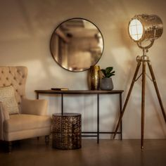 Hollywood GLAM, Happy Friday! #hollywood #home #homewares #hollywoodglam #luxury #lifestyle #life #lights #camera #action #lamp #feauture #dreamhome #thefurnituregallery #getitatthegallery #living #interior #interiordesign #interiordesignperth #perth #perthisok #powderroom #perthdesign #mood #modern #house #home #furniture #westernaustralia #picoftheday #homeoftheday