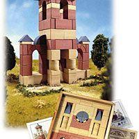 Anchor Building Box #6 - Basic Starter