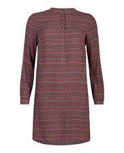Skjorter og tunikaer - shop online hos Noa Noa Sweaters, Shopping, Dresses, Women, Fashion, Vestidos, Moda, Fashion Styles, Sweater