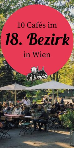 10 cafés in the district awaiting your visit - Trawel Advice Ubud, Budapest, Restaurant Guide, Holiday Travel, Dream Big, The Locals, Austria, Travel Guide, Things To Do