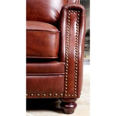 Sofa Sets Sofas & Loveseats on Hayneedle - Sofa Sets Sofas & Loveseats…