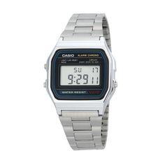 oferta reloj casio vintage