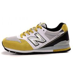0787c70b9473 Wholesale Cheap New Balance NB White Yellow Black Gray Silver Shoes Cleats  Store