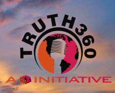 Listen In to my radio show. Truth360 airs Thursdays from 4-6 pm ET.