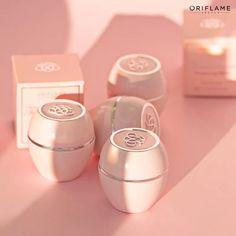 My Favorite Tender Care by Oriflame Cosmetics❤MB - Beáta Viola Kóródi-Flach - Tender Care Oriflame, Huda Beauty, Beauty Skin, Oriflame Business, Oriflame Beauty Products, Online Beauty Store, Make Up Collection, Beauty Junkie, Petroleum Jelly