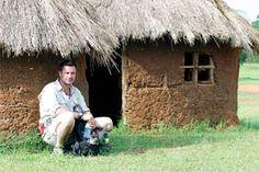 fotos de felipe camiroaga - Buscar con Google
