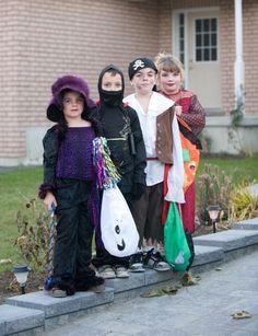 annual halloween event garland texas kids events - Halloween Events In Texas