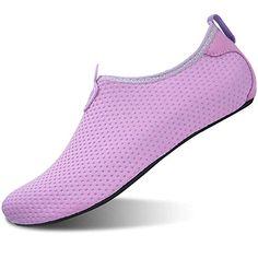c326ef97777e NEW Speedo Men s Hybrid Watercross Water Land Shoes Navy White Size ...