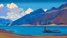 rerih-1932-03.jpg (480×277)