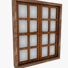VERNACULAR WOODEN WINDOW - Szukaj w Google