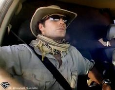 Henry Cavill-Driven to Extremes Discovery UK 2013-Screencaps-30 by Henry Cavill Fanpage, via Flickr