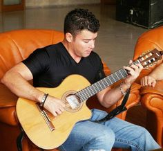 Music Instruments, Guitar, Fotografia, Musical Instruments, Guitars