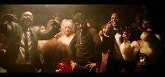 #Video: Fabolous & Jadakiss feat. Swizz Beatz - Theme Music • VannDigital