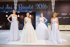 Svadobný salón EvaMária - veľkoobchod so svadobnými šatami