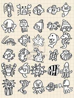 Smiley Face Emoji further Black And White Scissors Logo ncuAusTSZQxSqd5b9pUSal81TNsR7Vi0I0yenozu0vo in addition D9 85 D9 85 D8 AD D8 A7 D8 A9 in addition How To Draw Realistic Metallic Effects With Pencil Cms 23581 further Orcas hunting seal. on art gum eraser