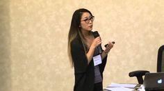 Constance Choi – Las mejores prácticas para la regulación de Tecnologías Blockchain | EspacioBit - http://espaciobit.com.ve/main/2016/06/10/constance-choi-las-mejores-practicas-para-la-regulacion-de-tecnologias-blockchain/