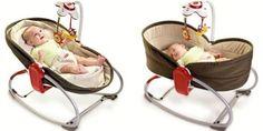 Baby Registry Must Haves - Wine & Glue