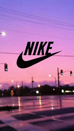 If you want me to make a wallpaper like this send me in dm the image you want! Requests are always open! my username is @shawnmarryme #nike #trees #light #afternoon #sky #pink #purple #tumblr