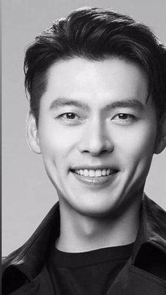 Korean Wave, Korean Star, Korean Men, Korean Actors, Hyun Bin, Beautiful Boys, Gorgeous Men, Lee Byung Hun, Choi Jin Hyuk