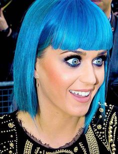 Her Eyes Picture from Katy Perry. Katy Perry Images, Teenage Dream, Celebs, Celebrities, Celebrity Hairstyles, Beyonce, Celebrity Style, Fans, Outfit