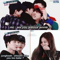 Jungkook V, Taehyung, Nct Group, Aesthetic Songs, Kpop Couples, Blackpink And Bts, Jennie Blackpink, Back Off, Kiss You