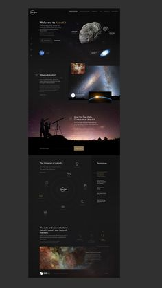 This is our daily Web app design inspiration article for our loyal readers. Every day we are showcasing a web app design whether live on app stores or only designed as concept. Design Web, Web Design Examples, Web Design Trends, Art Design, Design Elements, Website Design Inspiration, Website Design Layout, Web Layout, Layout Design