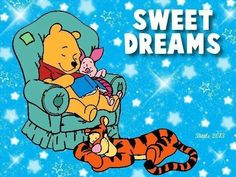 Good Morning Sister, Cute Good Morning Quotes, Cute Good Night, Good Night Friends, Good Night Wishes, Good Night Sweet Dreams, Winnie The Pooh Pictures, Winnie The Pooh Quotes, Disney Winnie The Pooh