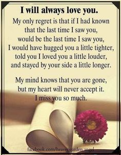 I miss my mom and grandma so much 💜💜 Missing My Husband, I Miss My Mom, Dad Quotes, Love Quotes, Inspirational Quotes, Mother Quotes, Cousin Quotes, Daughter Quotes, Family Quotes