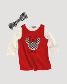 3f413dbfa897 Φόρμα για κορίτσια από απαλό ύφασμα φούτερ. Η μπλούζα έχει κουκούλα ...