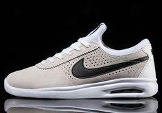 af002febda0 Nike SB Air Max Bruin Vapor