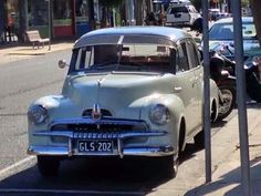 Car Pics, Car Pictures, Holden Australia, Old Cars, Sydney, Racing, Vehicles, Hot, Girls