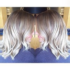 Blonde Ambition. Balayage. Ecaille. salonpanache.ca Ecaille Hair, Latest Hair Trends, Latest Hairstyles, Ambition, Salons, Long Hair Styles, Beauty, Lounges, Long Hair Hairdos