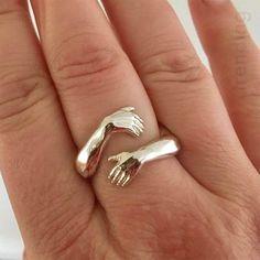 Cute Jewelry, Jewelry Rings, Jewelry Box, Jewelry Accessories, Jewelry Design, Jewlery, Unusual Jewelry, Silver Jewellery, Antique Jewelry