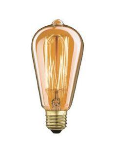 Lamp Classic 35 Watt #light