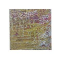 PAINTINGS, Art, abstract, for sale, by, artist, larissa myrie