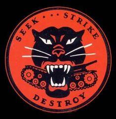 Destroyer Logo Related Keywords & Suggestions - Destroyer Logo Long Tail Keywords